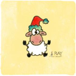 pecorella-natale-2016